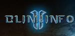 LeBLINKINFO