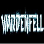 Wardenfell