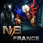 ns2france