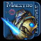 Maestro31