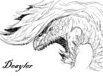 Deayler