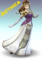 Aethea96
