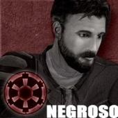 NeGrOsO