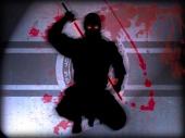 NinjaNoob