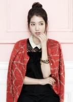 Noona Eun Jung