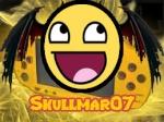 skullmar07