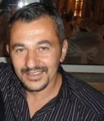 Martin Zengovski