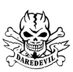 DARE_DEVIL
