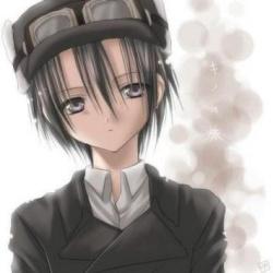 Leon Yuki