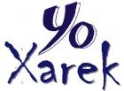 Yo-Xarek