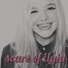 scars of light