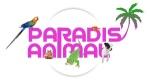 Paradis Animal (Yoli)