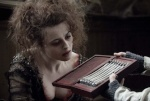 Mrs. Lovett*