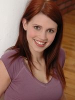 Nancy Anderson*