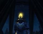 Thorgrym Forgefeu