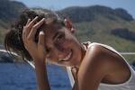 Andrea Caso