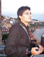 Andreas BD