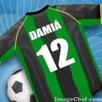 damiá