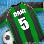 Dani_Duran