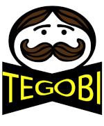 tazoide