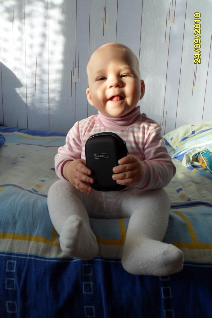 """ГОЛОСОВАНИЕ - Конкурс """"Малыш недели"""" 21.03.2011 Dodndd10"""