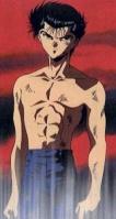 Rei Nokami