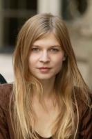 Maia Elessar