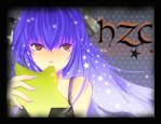 HoshizoraChorus