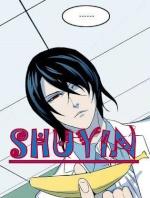 Shuyin