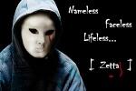 Zettai