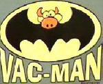 VacMan