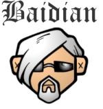 Baidian