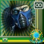 Carioca19