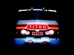 Titou6524