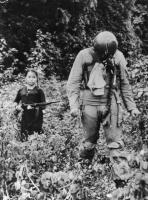 VIETNAM 1959-1975 74-88