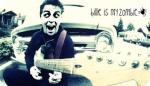 sidekick_jack