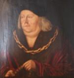 Almaric de Margny