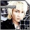 Night-san