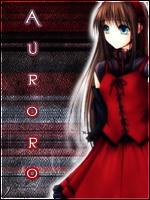 Auroro69