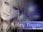 Kaley Singer