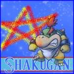Shakugan