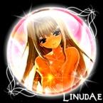 Lïnudae
