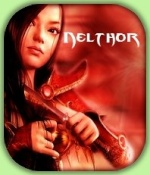 Nelthor