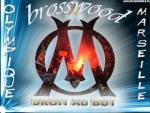 Brosswood