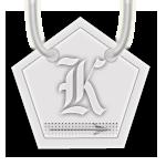 kalouax1