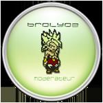 ironbroly