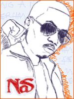 NaSDaQ DoW Jones