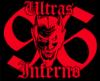 ultra-inferno