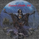 Saint Cloth 88
