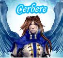 Cerbere